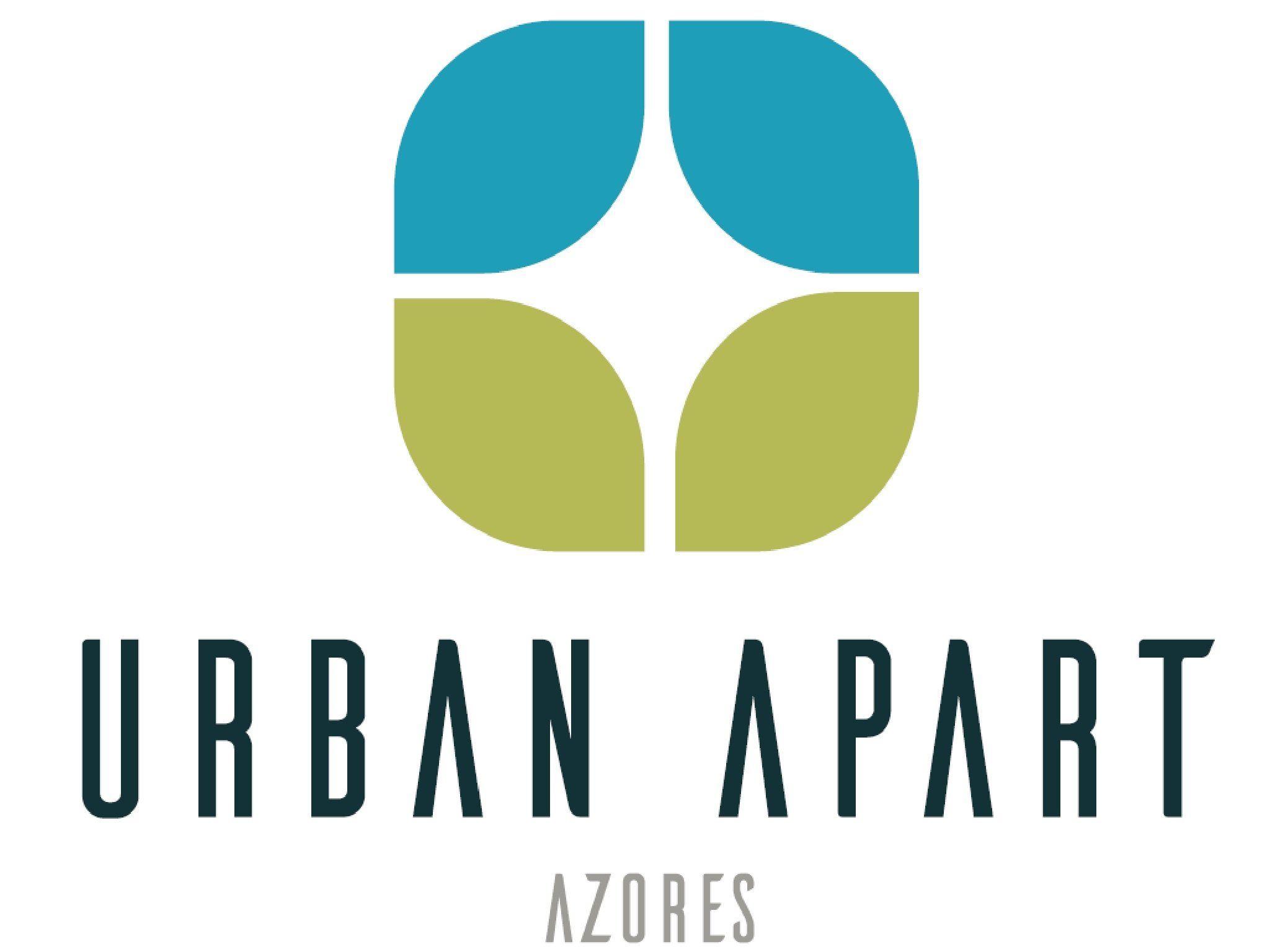 Urban Apart - Azores