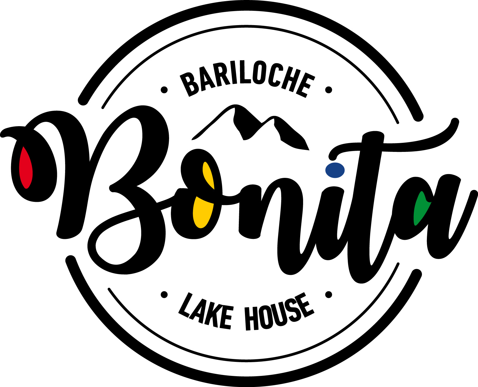 Bonita Lake House - Hostel & Bungalows