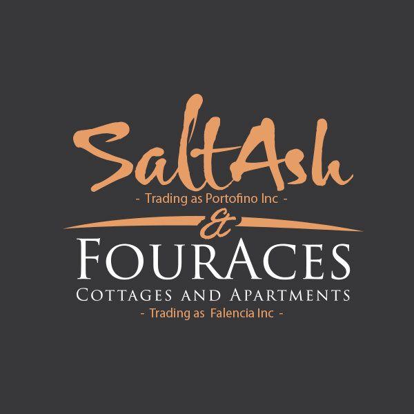 Salt Ash