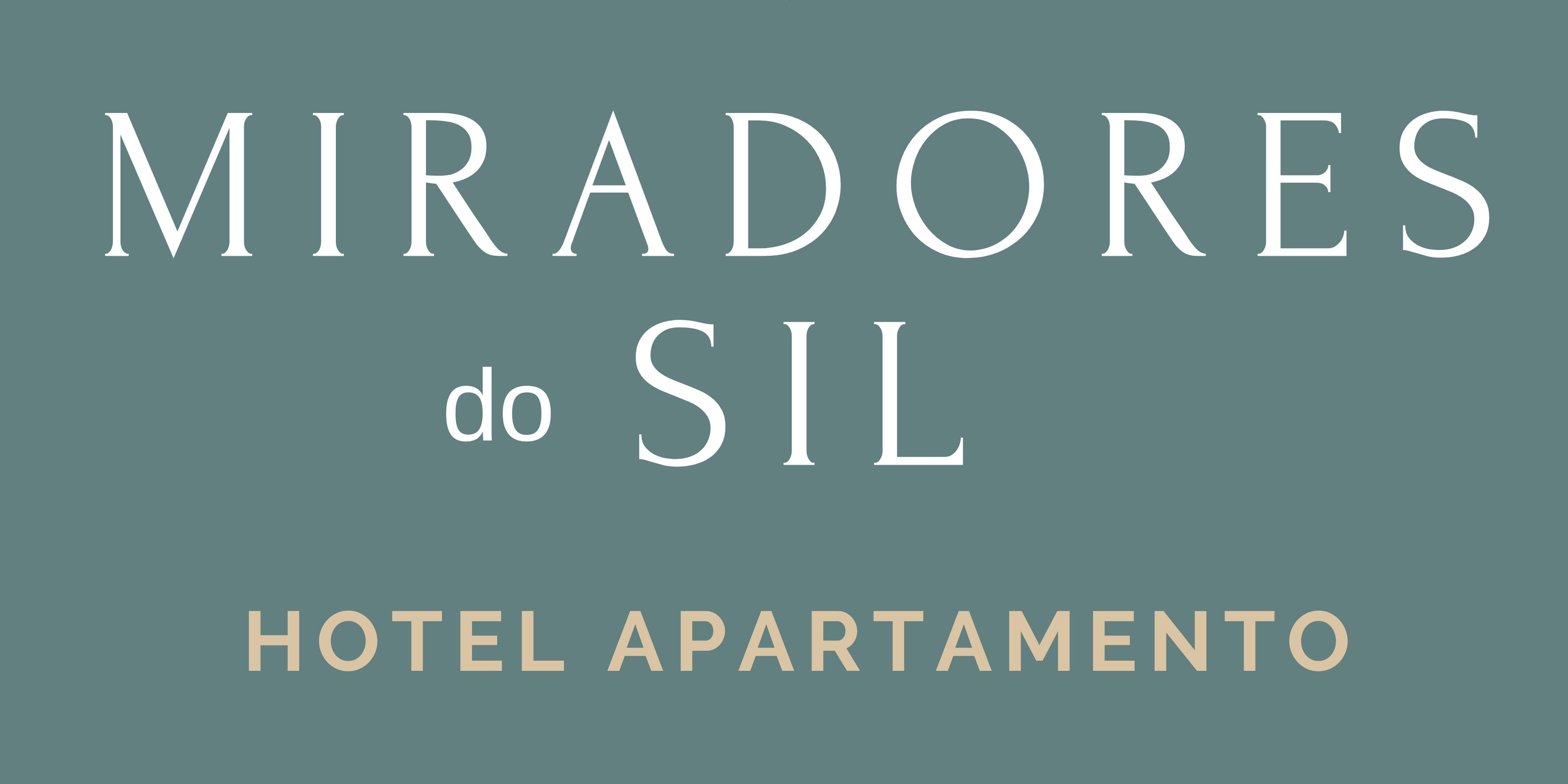 Miradores do Sil Hotel Apartamento