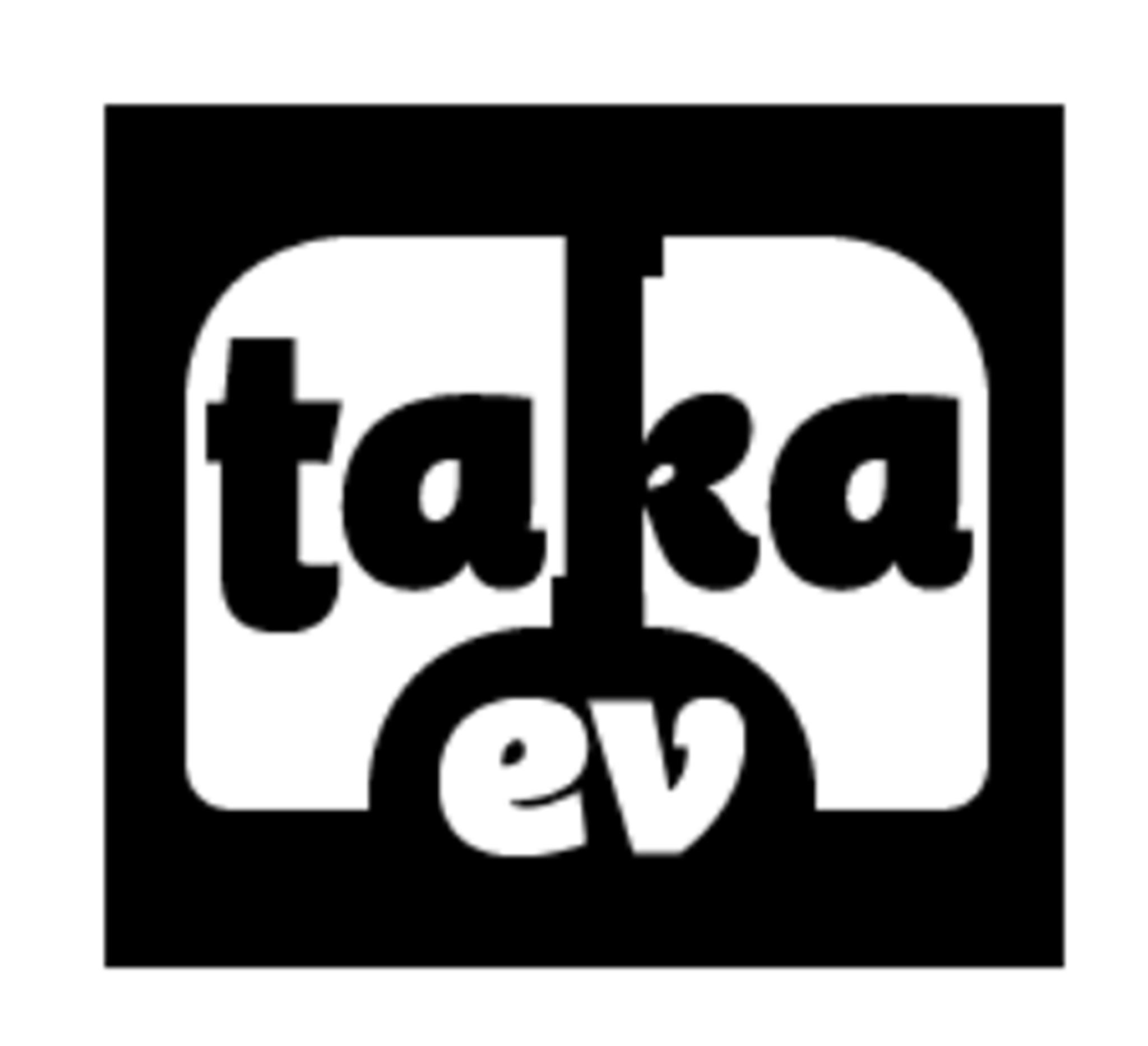 Takaev Cave Hotel