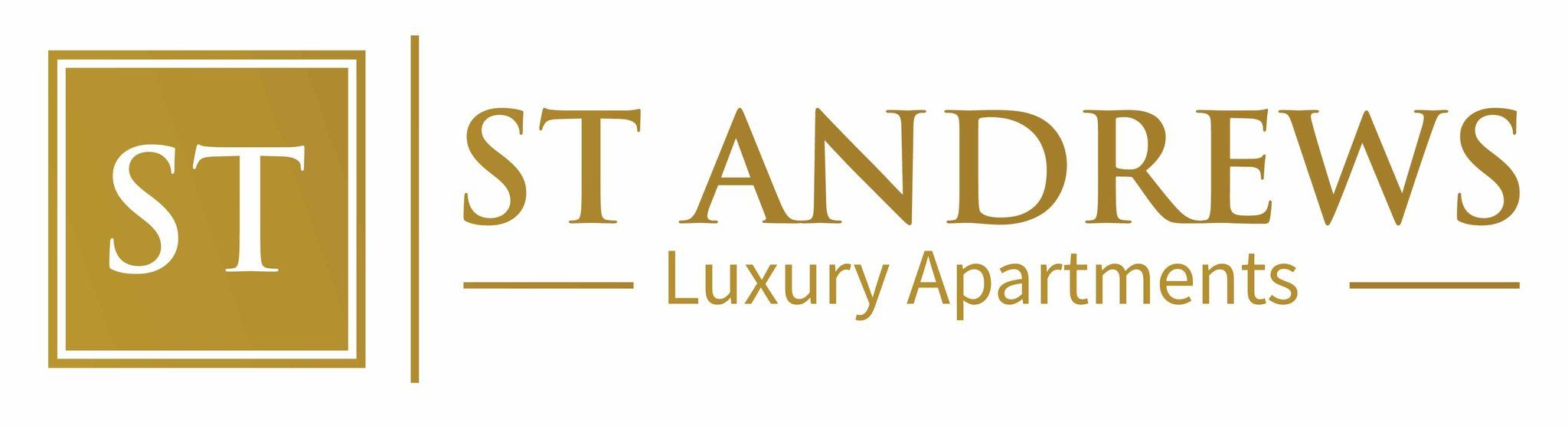 St Andrews Luxury Apartments