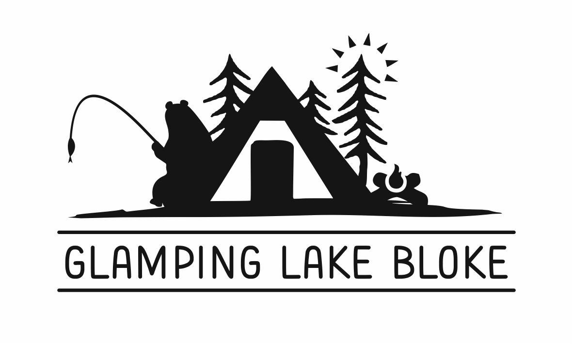 Hija Glamping Lake Bloke