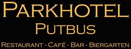 Parkhotel Putbus