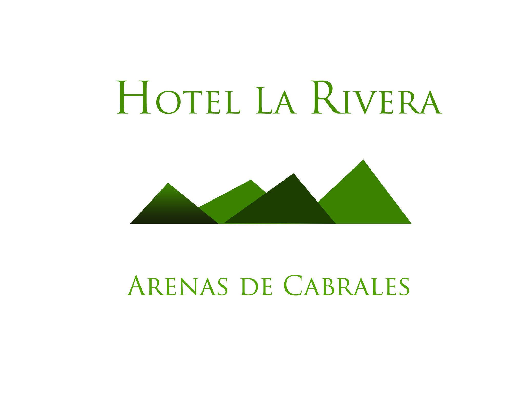 Hotel La Rivera