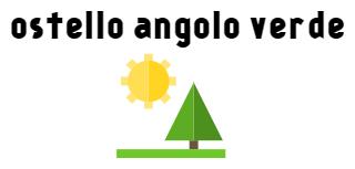Ostello Angolo Verde