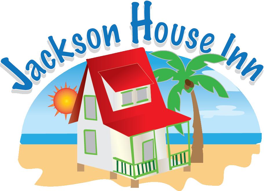 傑克遜之家賓館
