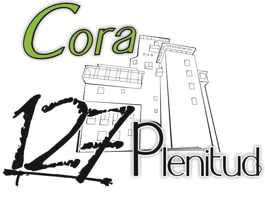 Cora 127 Plenitud