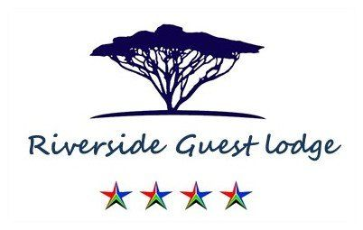 Riverside Guest Lodge