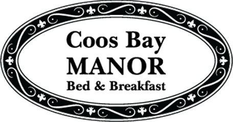 Coos Bay Manor Bed and Breakfast