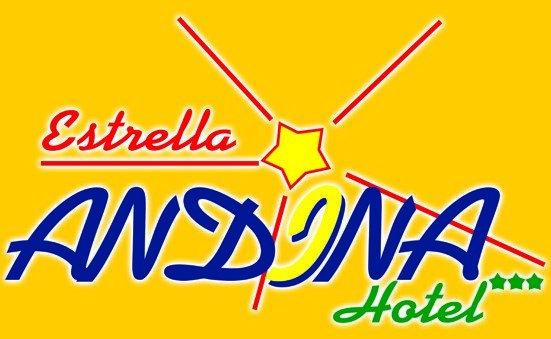 Estrella Andina