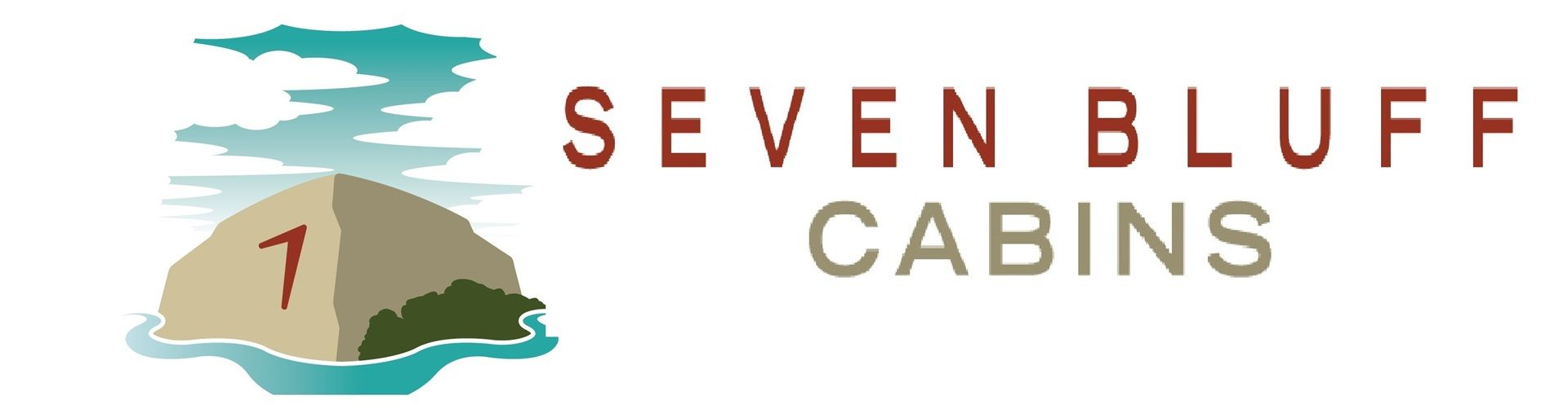 Seven Bluff Cabins