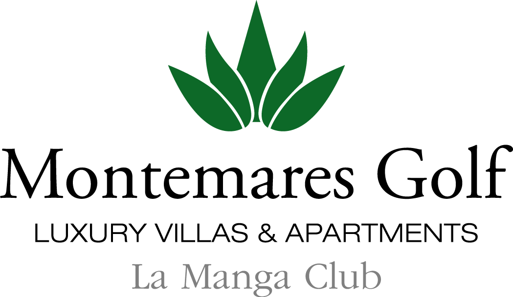 Montemares Golf Luxury Villas & Apartments at La Manga Club