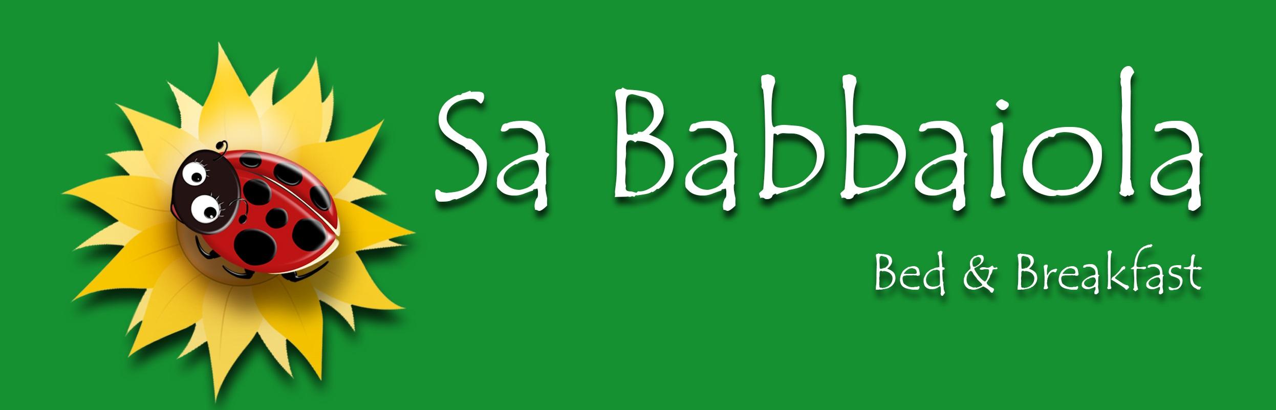 Sa Babbaiola