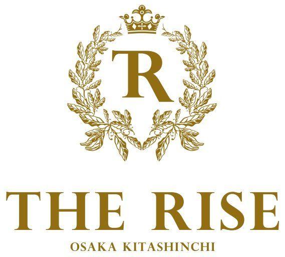 The Rise Osaka Kitashinchi