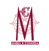 Maria Condesa