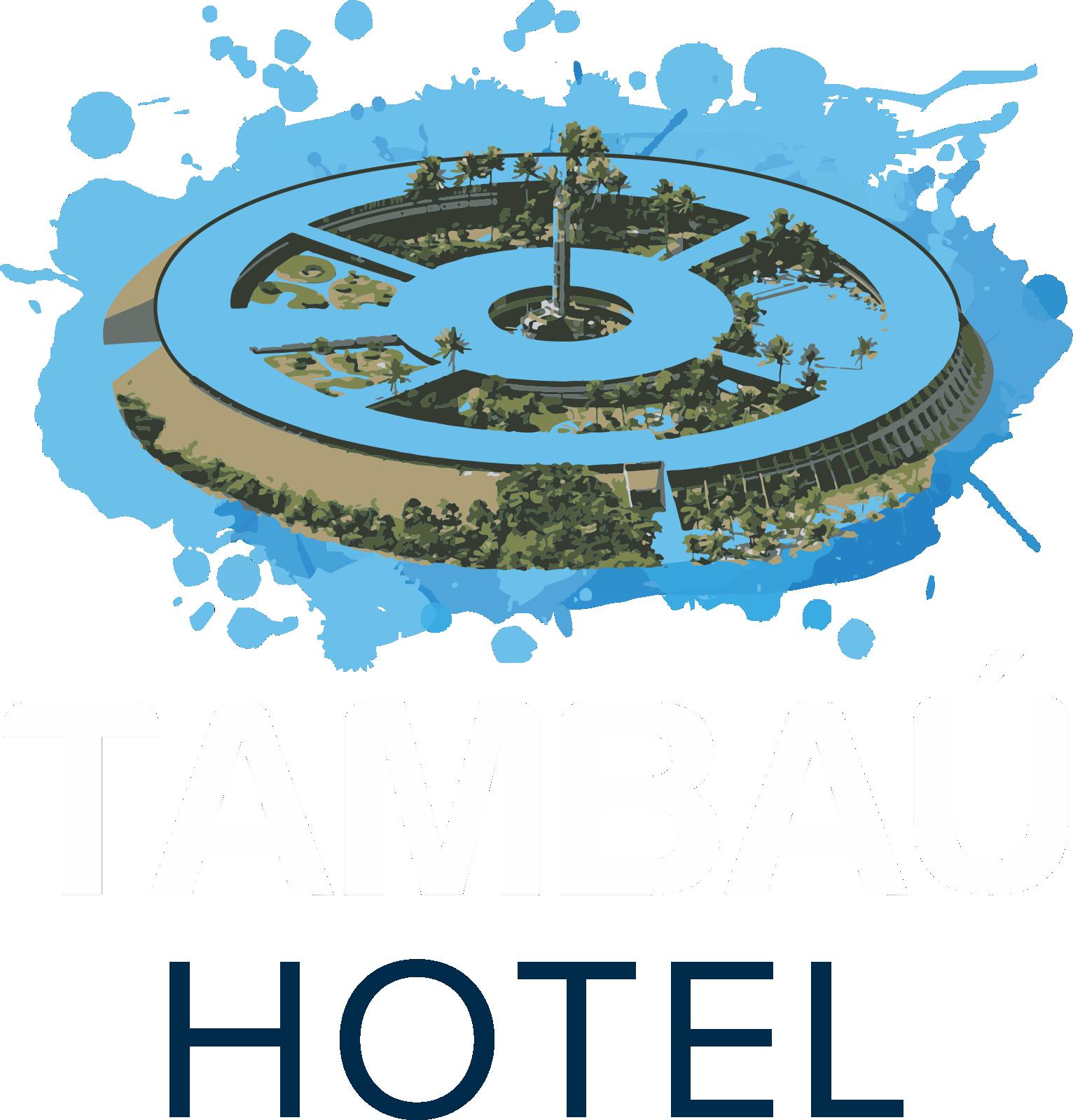 Tambaú Hotel