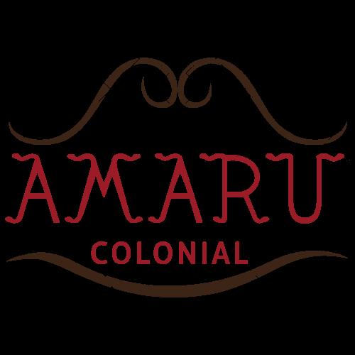 Amaru Colonial