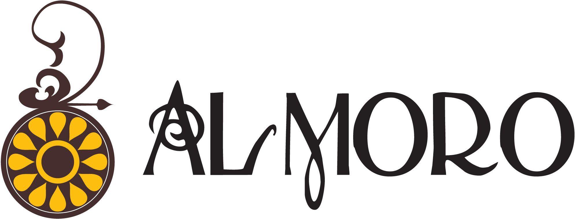 Locanda Al Moro