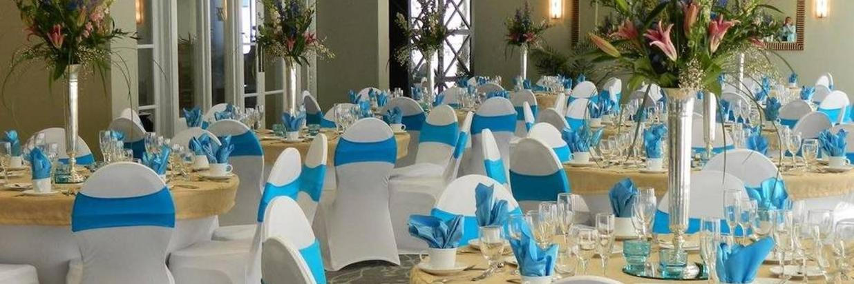 Multicultural Weddings In Florida A Melbourne Beach Hotel Destination For Diverse Crowne Plaza