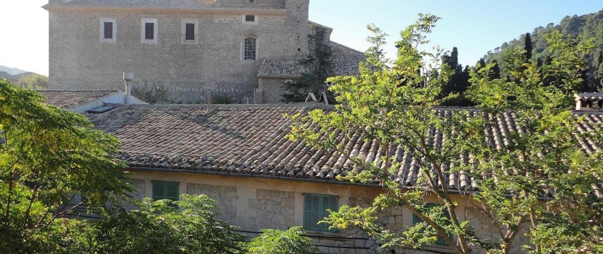 Casas Baratas En Palma De Mallorca Top Casas De Compra En Gnova