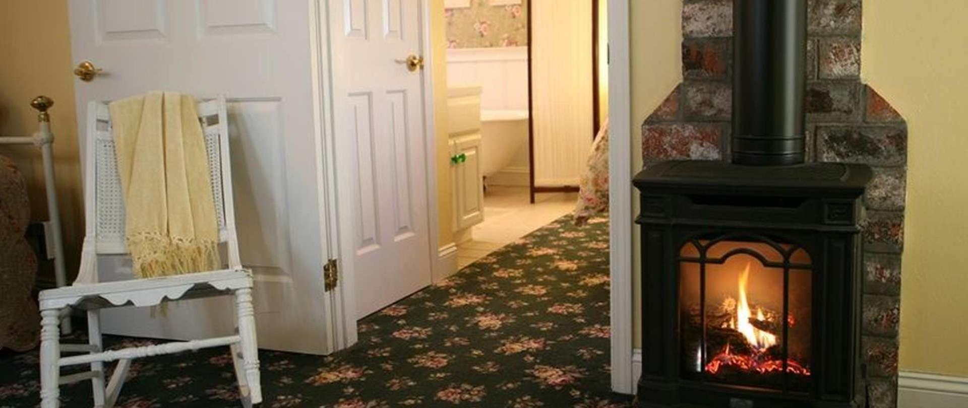 cottage-08060.jpg.1920x810_91_475_23070.jpeg.1920x0.jpeg