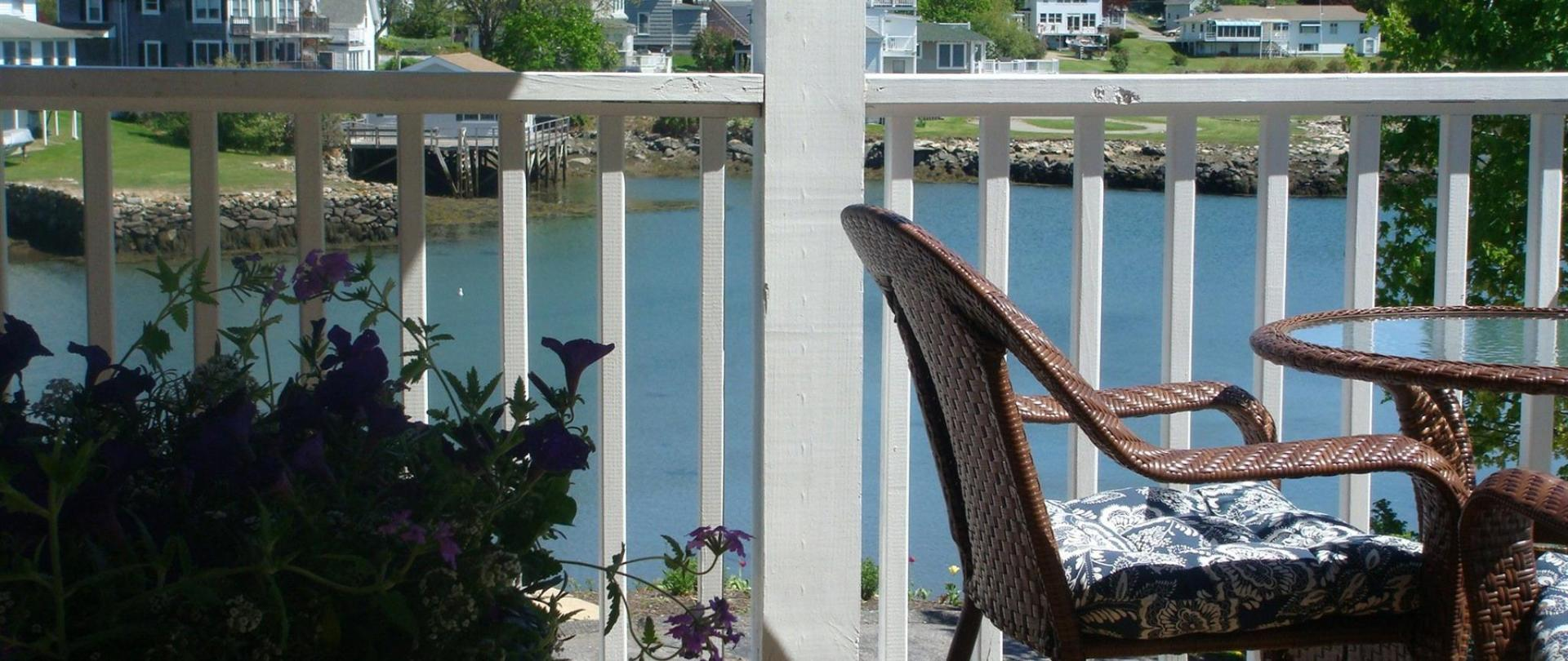 Porch Views.jpg
