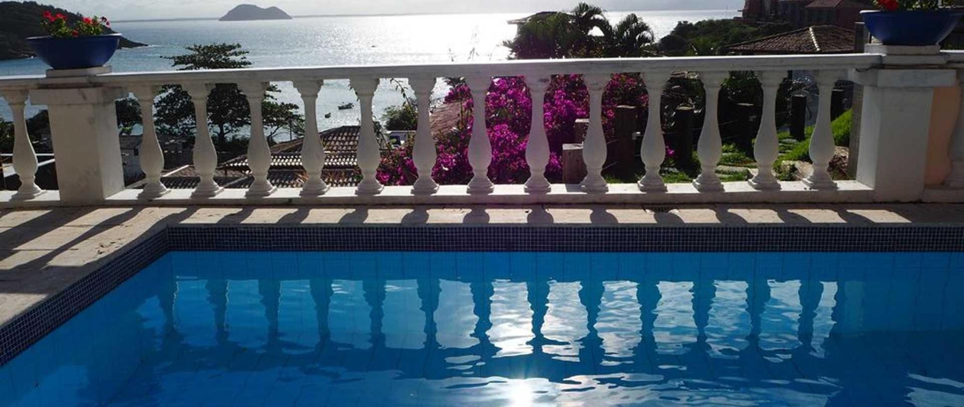 Pool.jpg.1920x810_default.jpeg