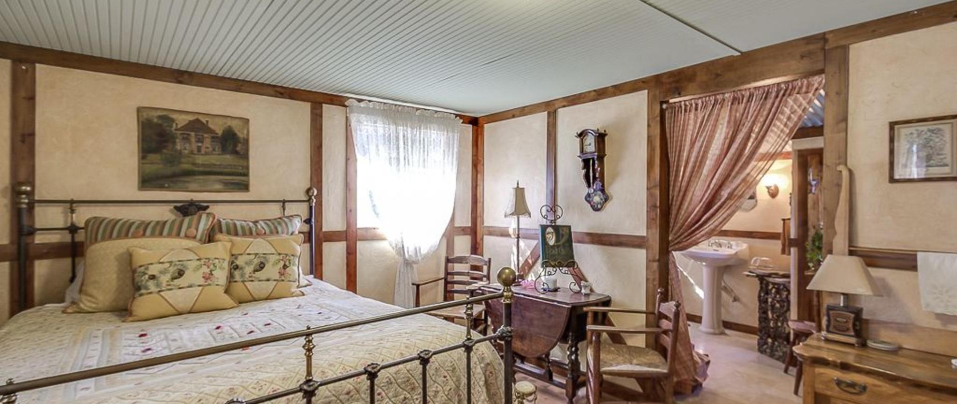 the last sophie room 1.JPG