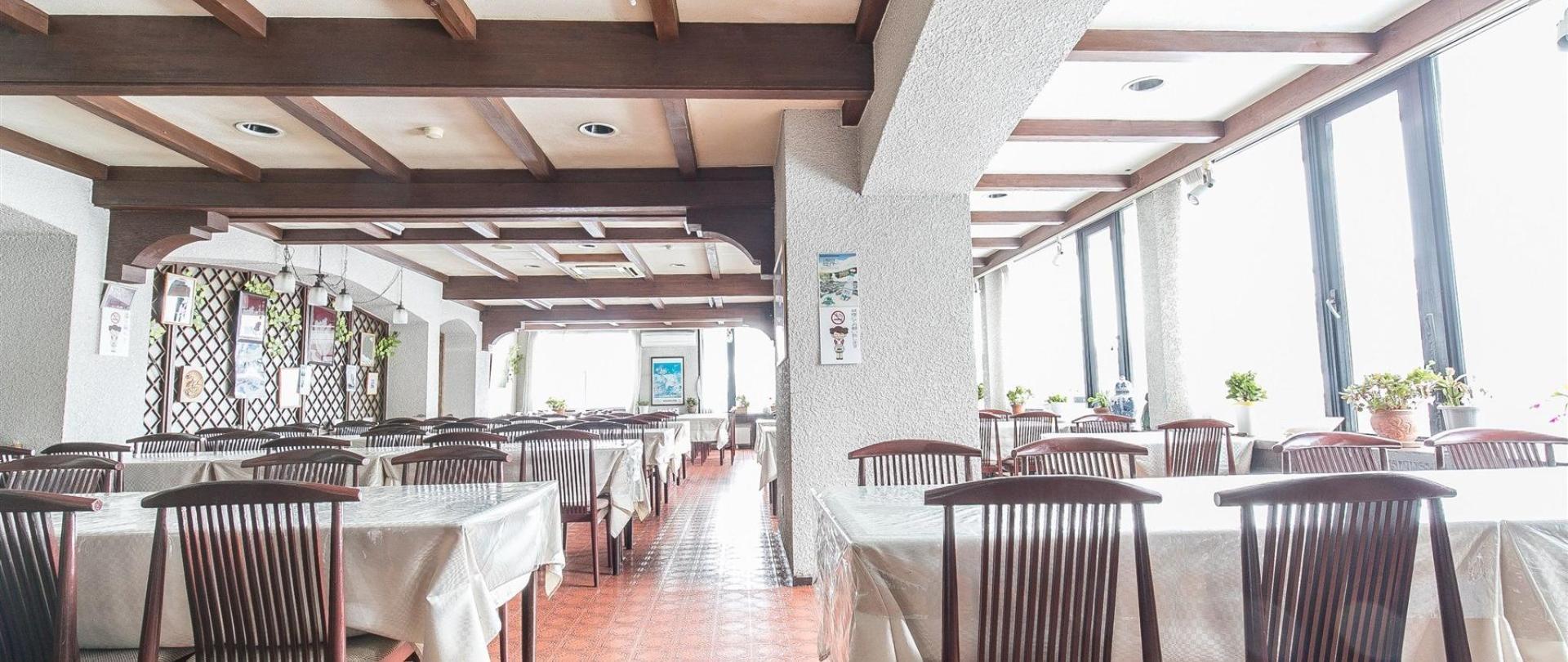 Tsugaike Kohgen Hotel