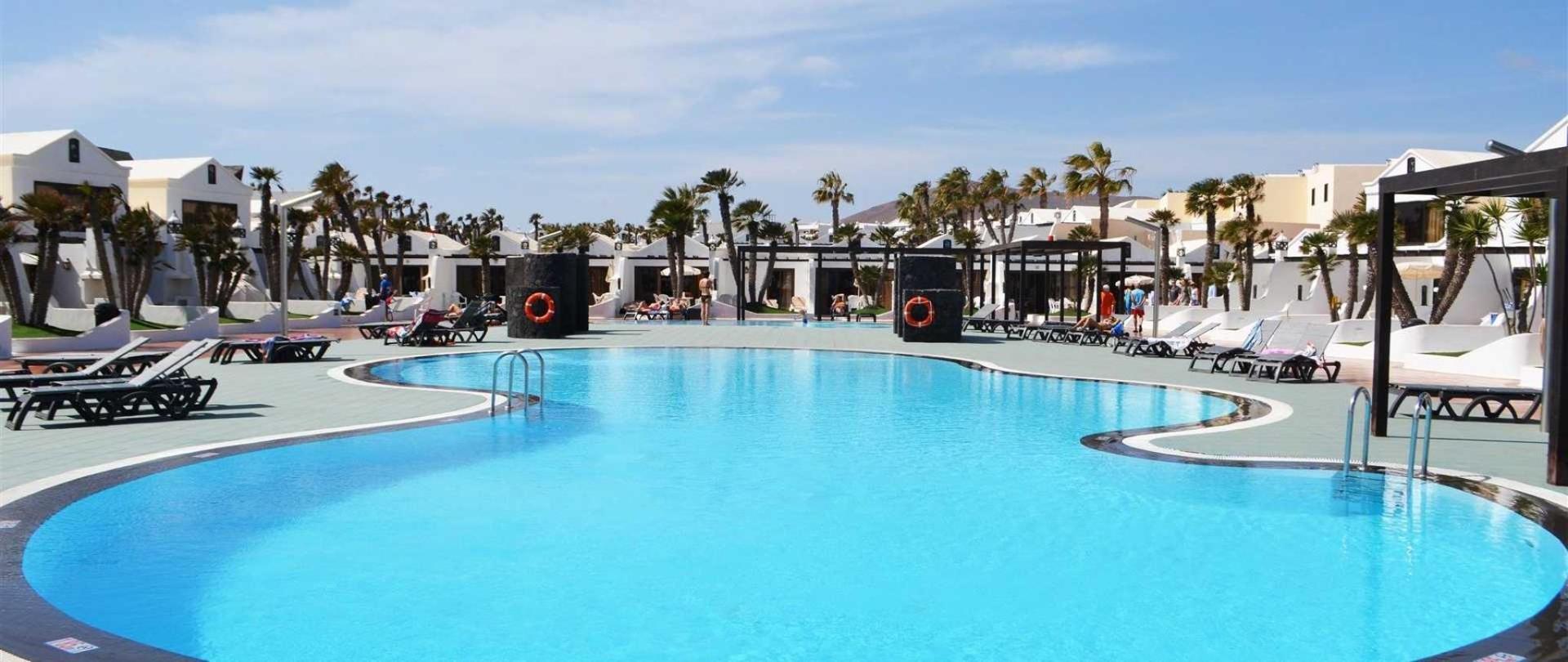 Plaza Sol Swimming Pool.jpg