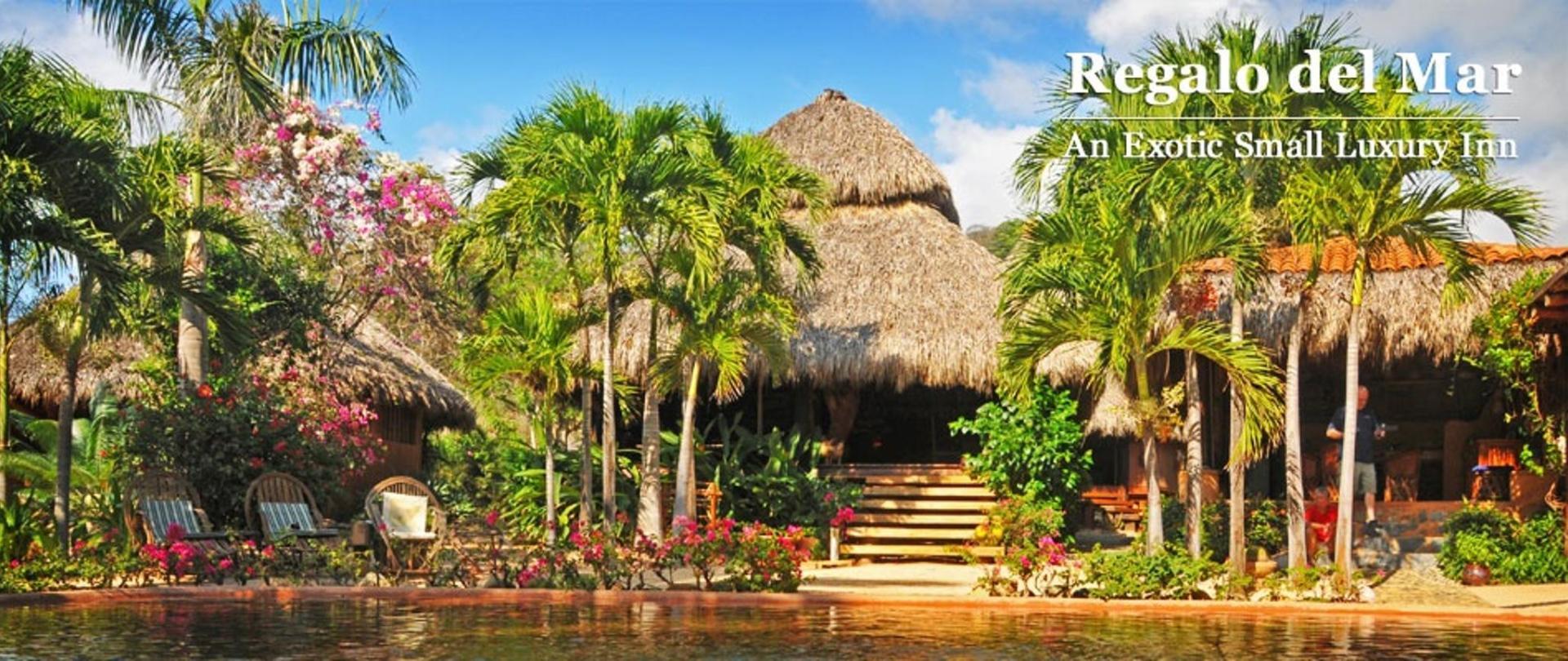 Regalo del Mar Vacation Inn
