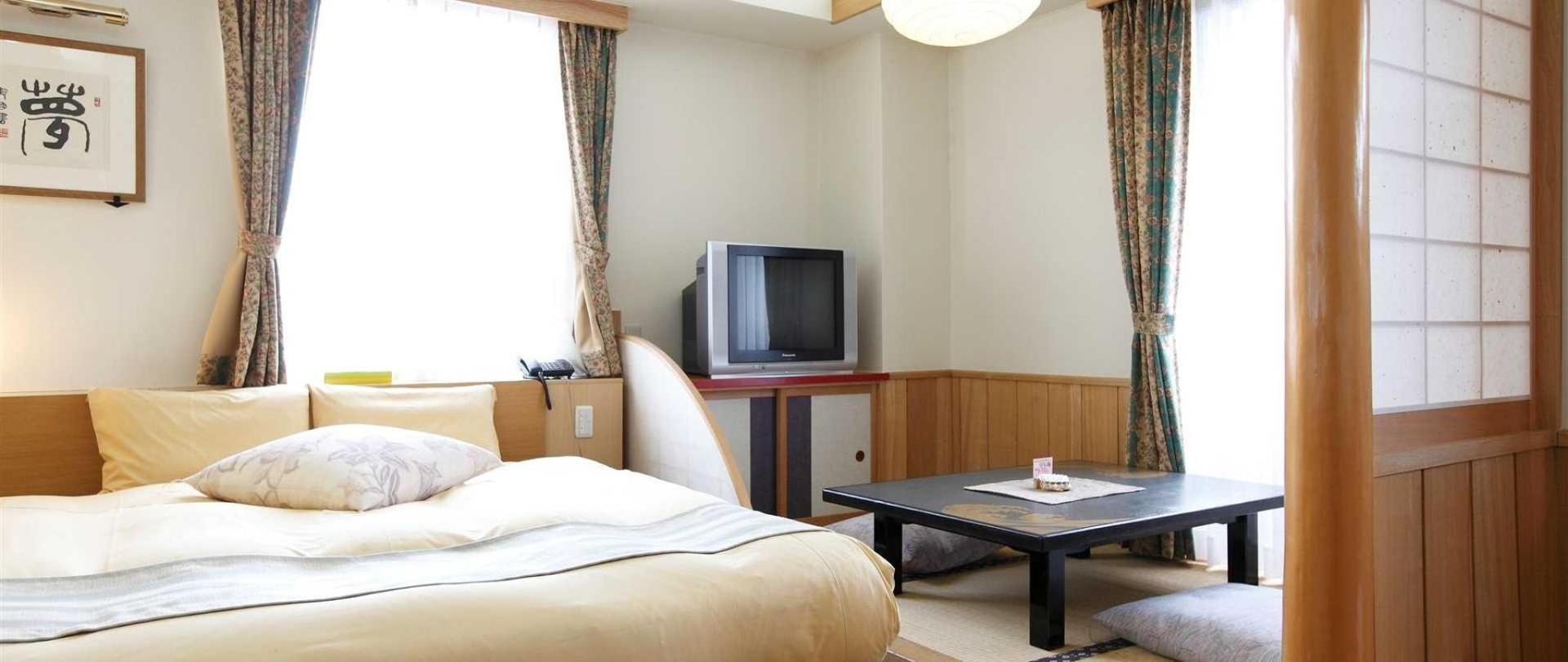 Royal Hotel Kawaguchiko