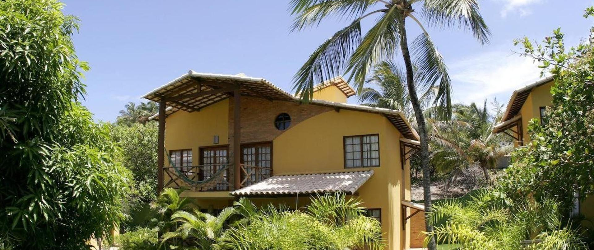 Sightseeing