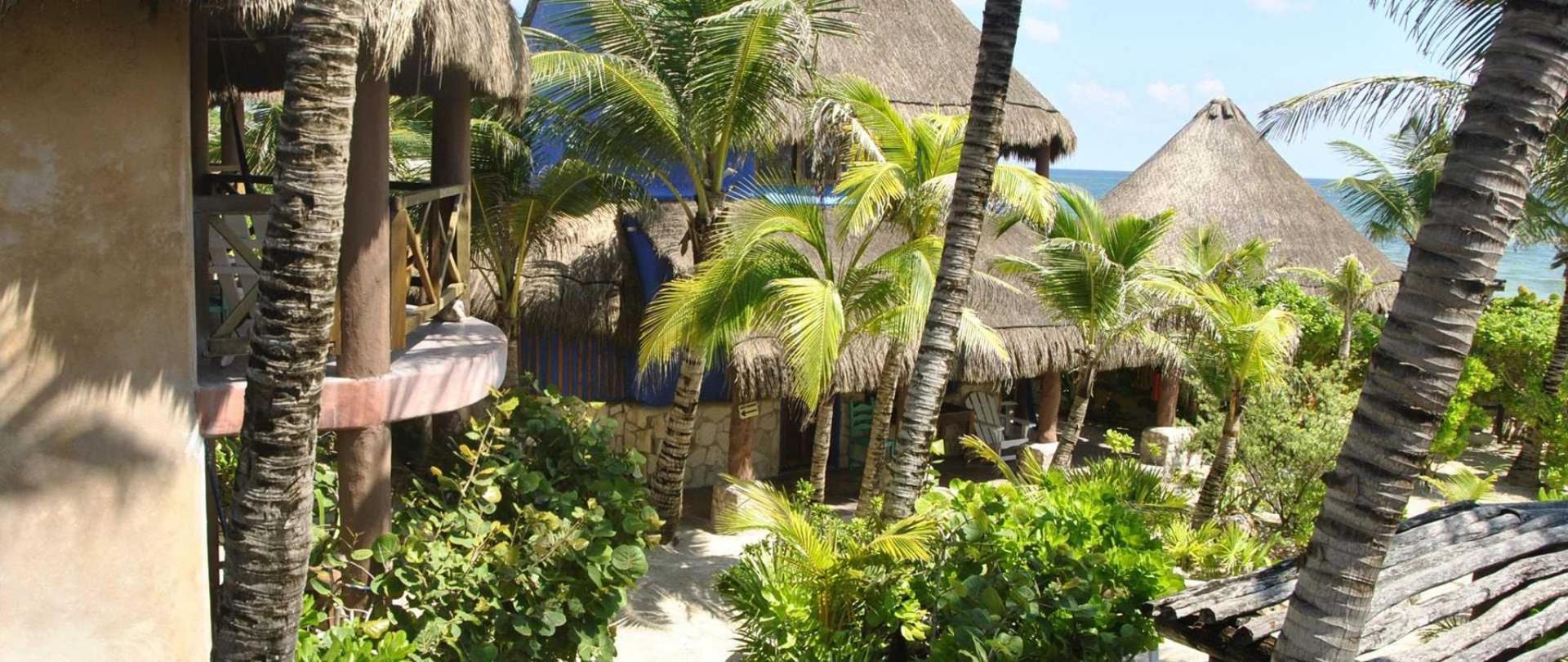 homepage hotel calaluna tulum tulum mexico hotel. Black Bedroom Furniture Sets. Home Design Ideas