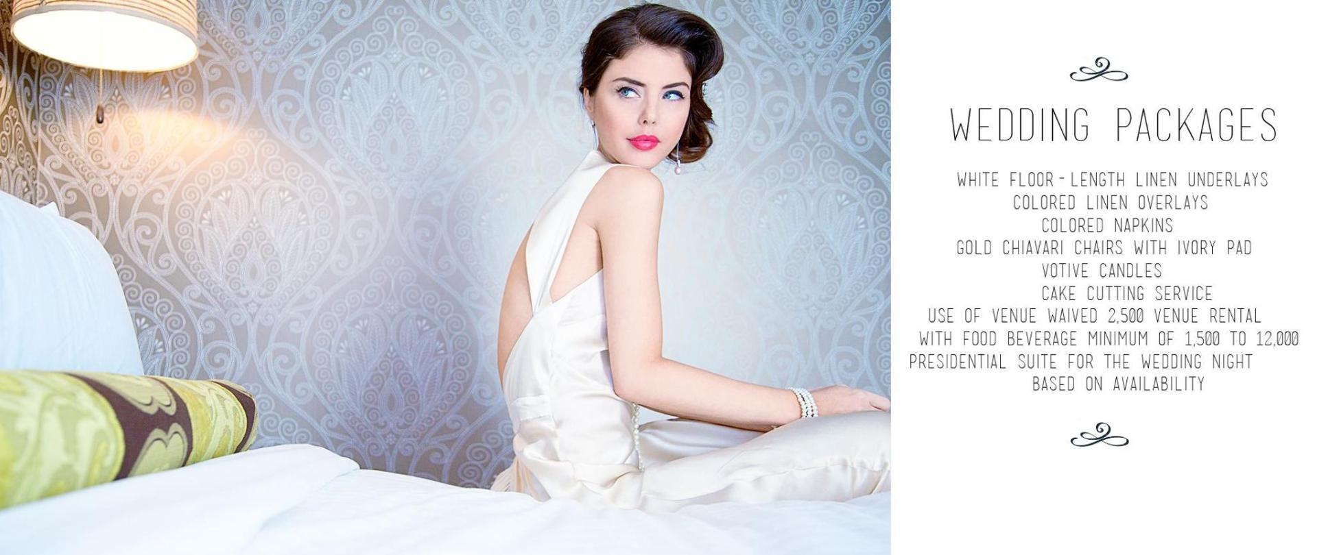 lafayette-web-banner-wedding-mse-2014-flat-copy.jpg