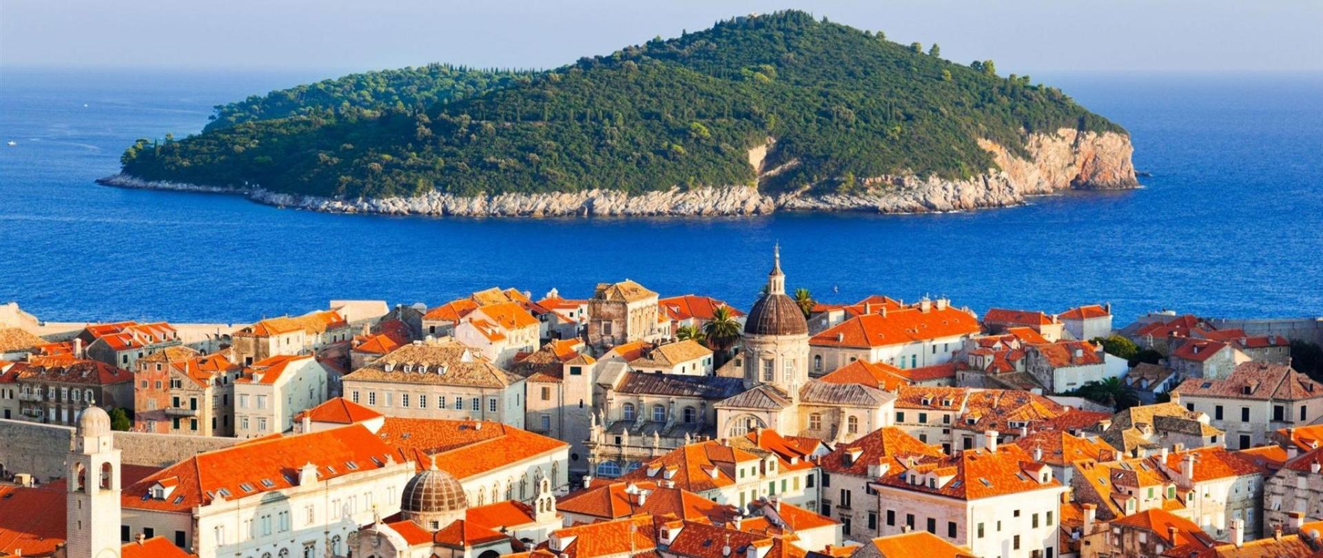 dubrovnik-and-island-in-croatia.jpg