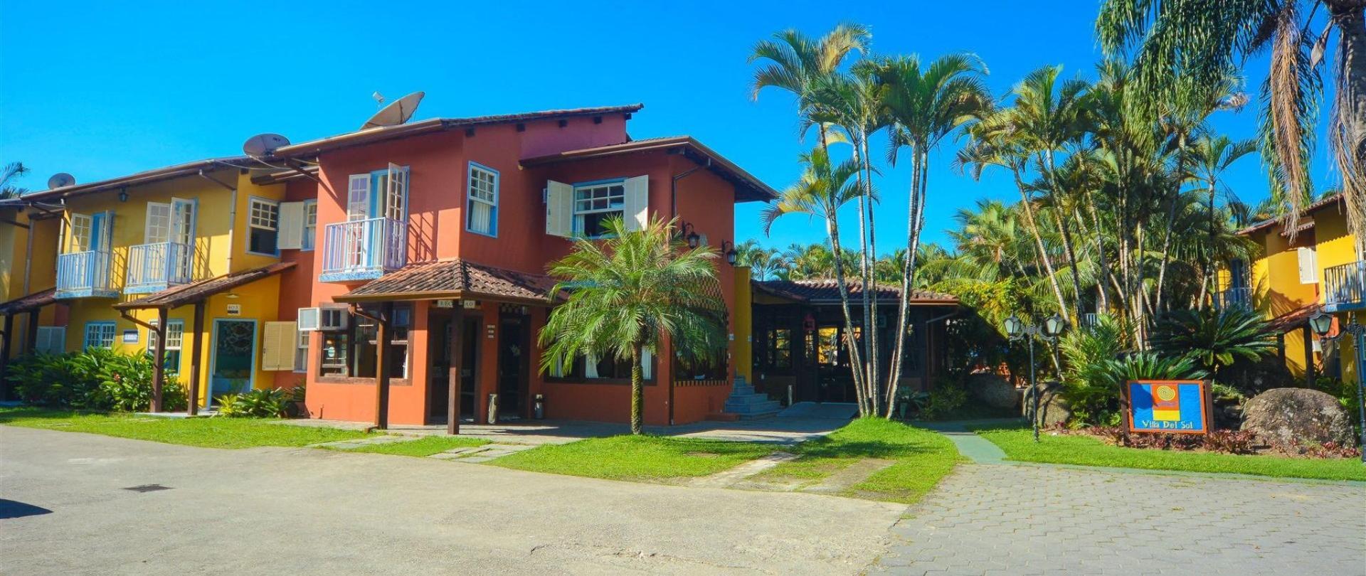 Pousada Villa del Sol - Paraty - Brasil4.jpg
