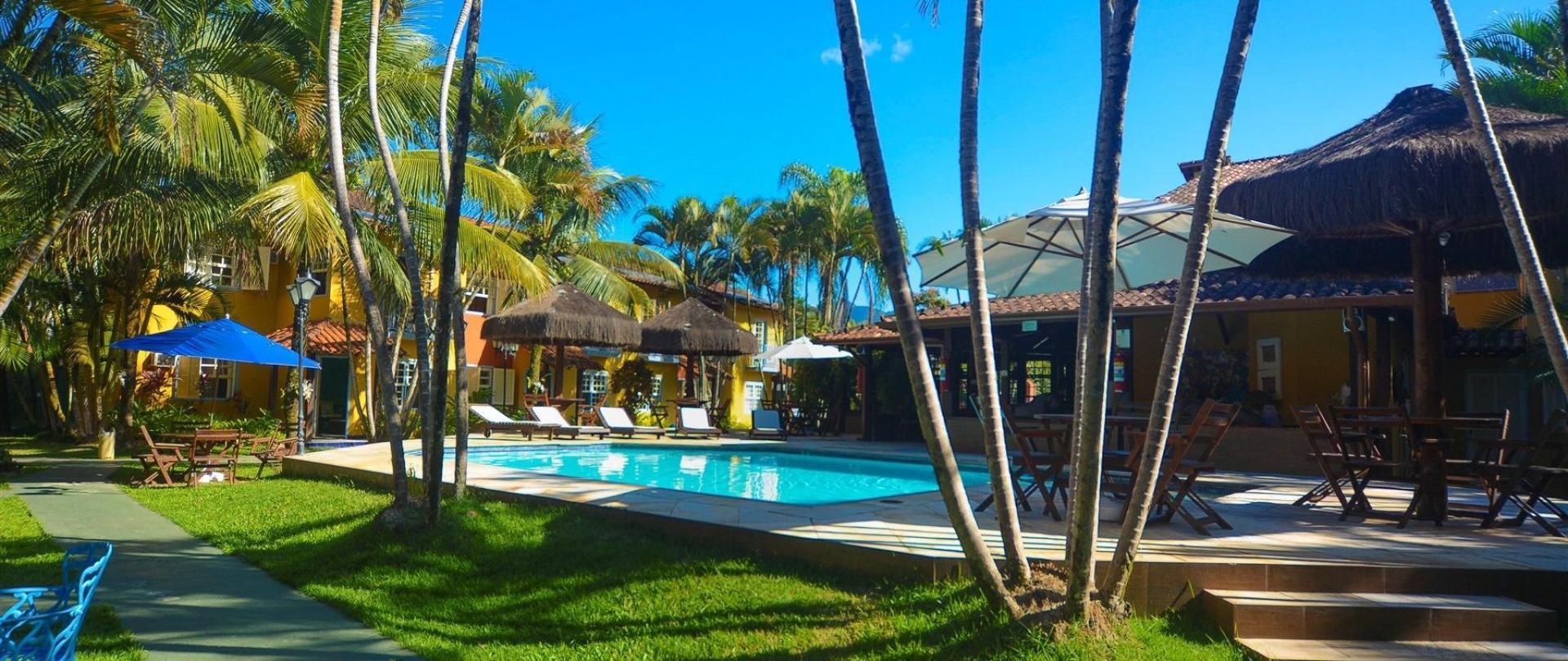 Pousada Villa del Sol - Parati - Brasil5.jpg