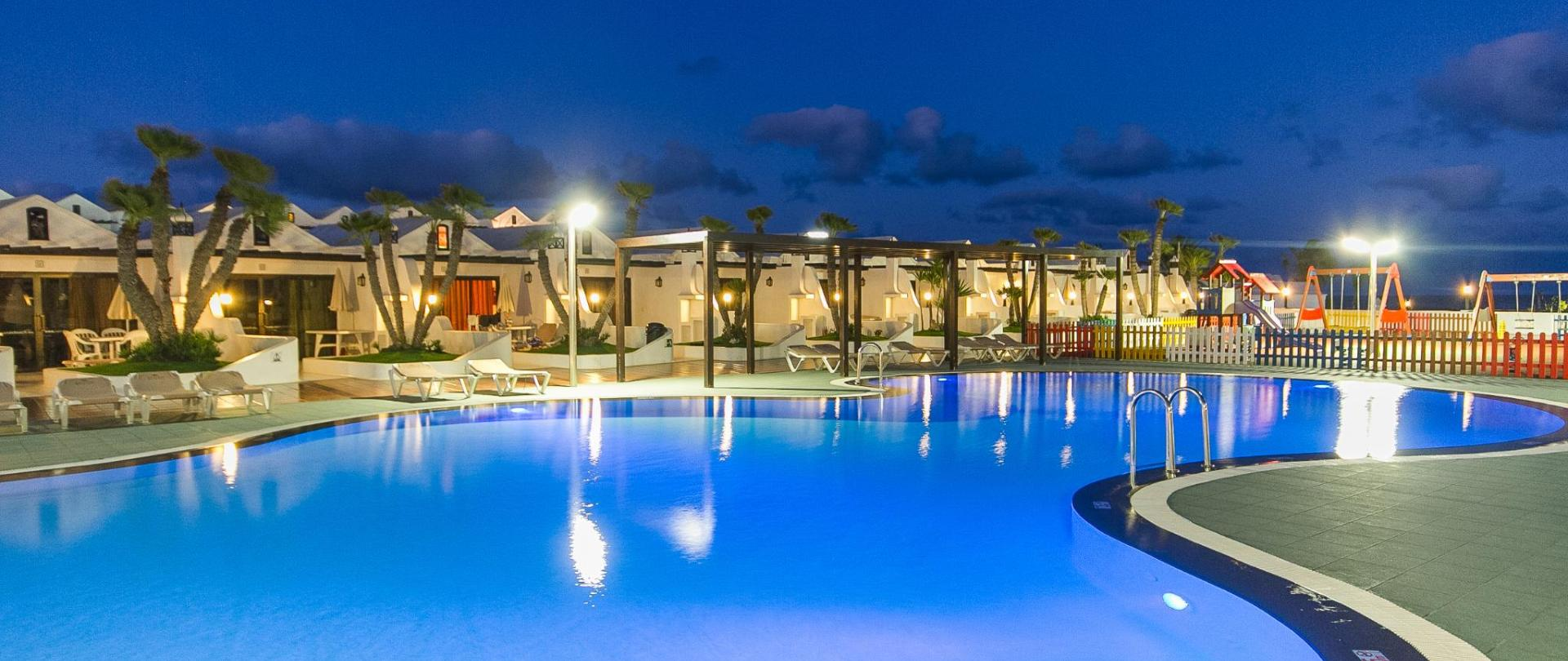 Beautiful night at Sands Beach Resort.jpg