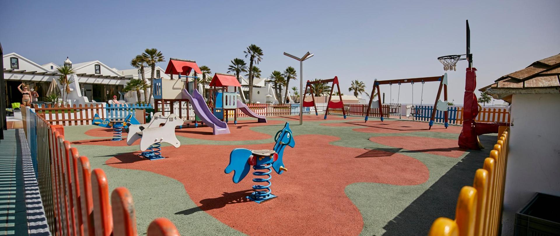 Play Ground Area.jpg