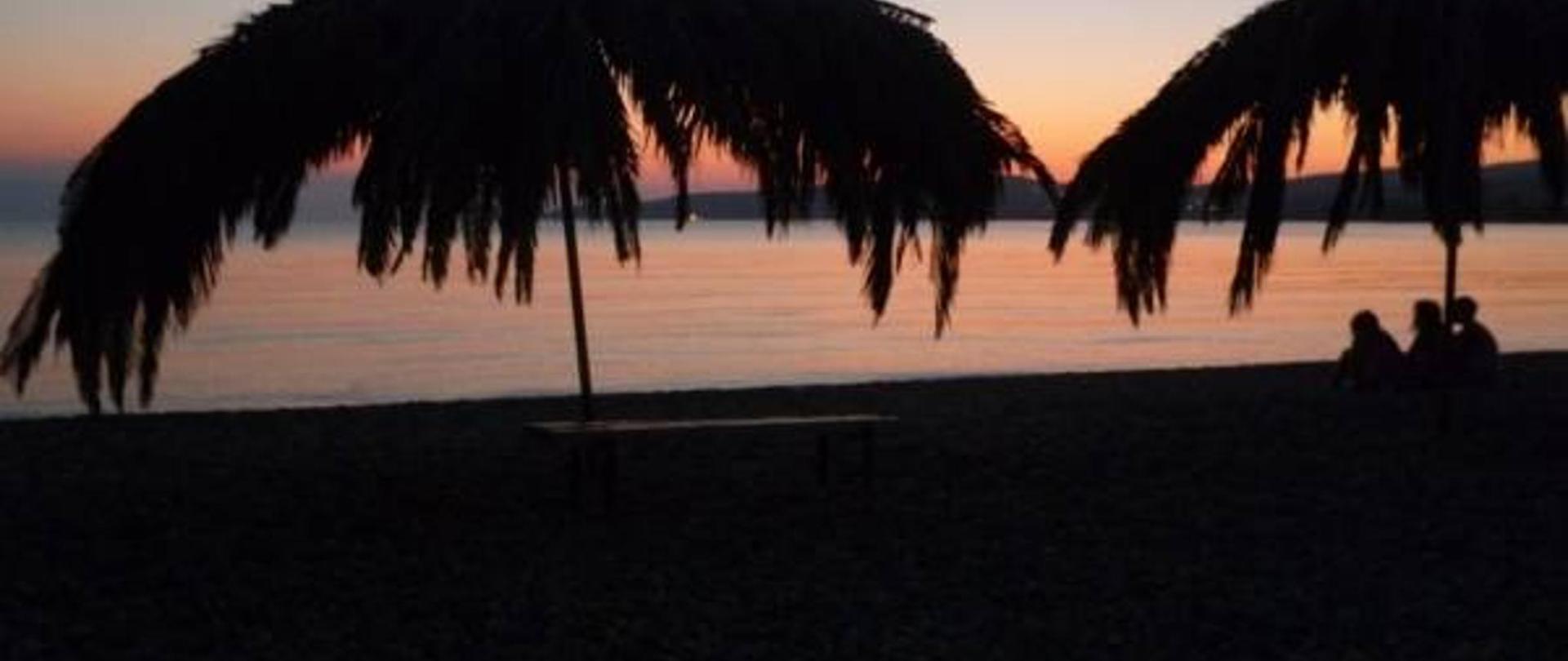 Ververouda beach -Sunset.jpg