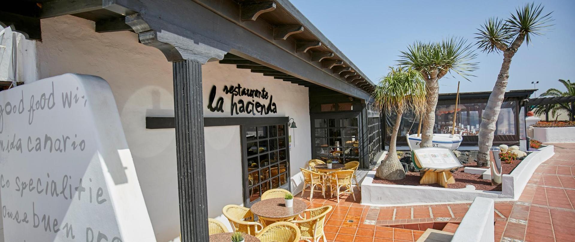 Best meals at La Hacienda Restaurant.jpg