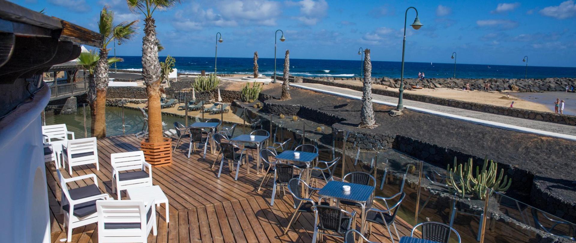 Best views at Lido terrace.jpg