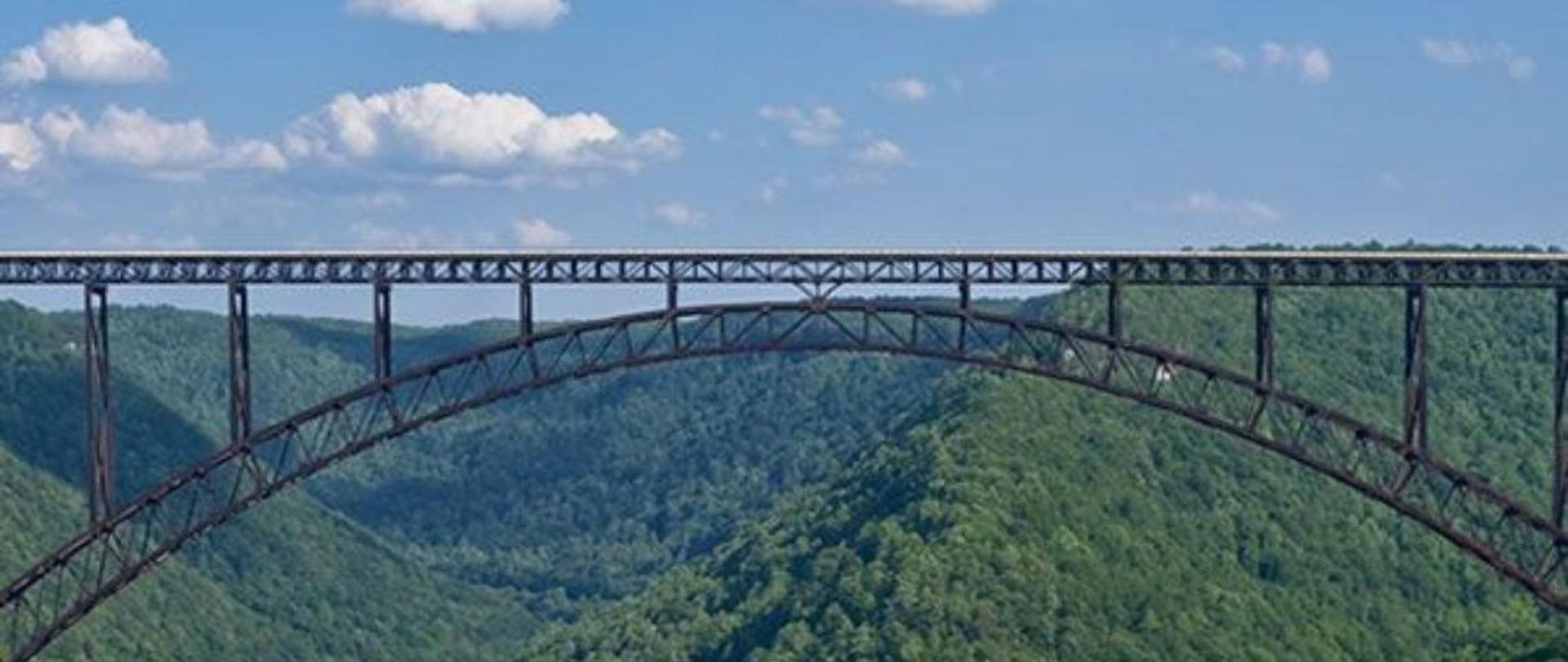 slide-new-river-gorge-bridge.jpg.1140x481_0_31_19063.jpg