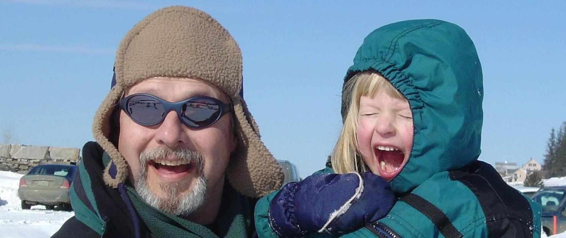 dadanddaughterbig-smile.jpg.1920x810_0_225_11162.jpeg.1920x0.jpeg