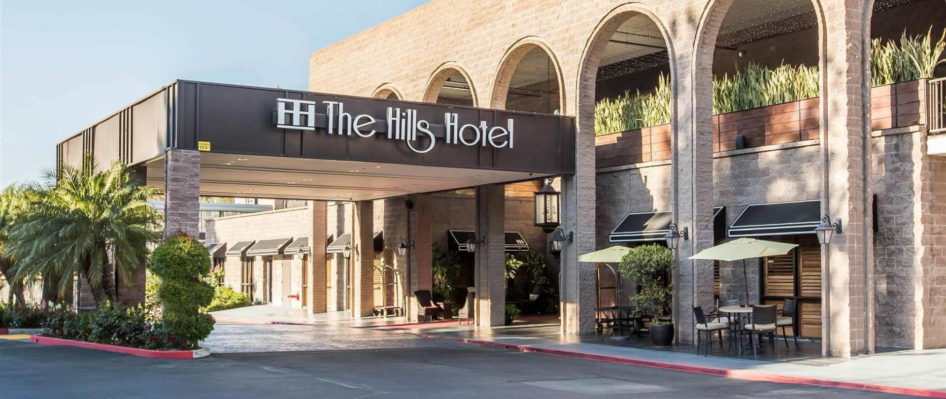 hotel-front.png.1920x810_0_427_10000.jpeg.1920x0.jpeg