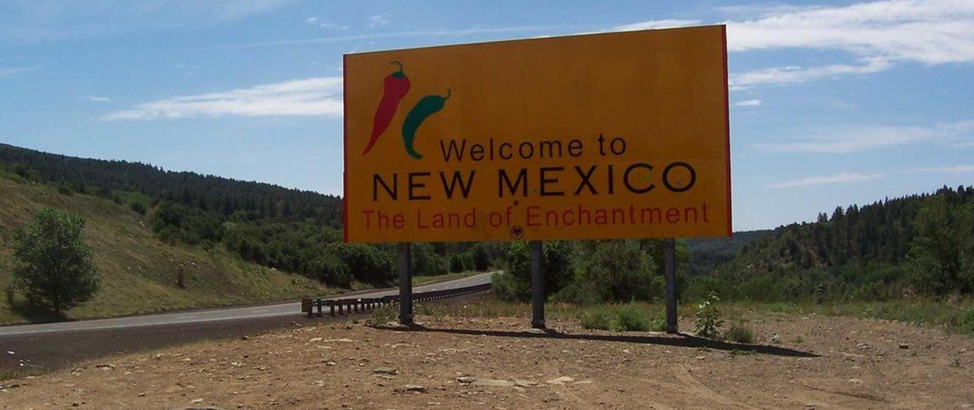 welcome-to-new-mexico.jpg.1920x0.jpg