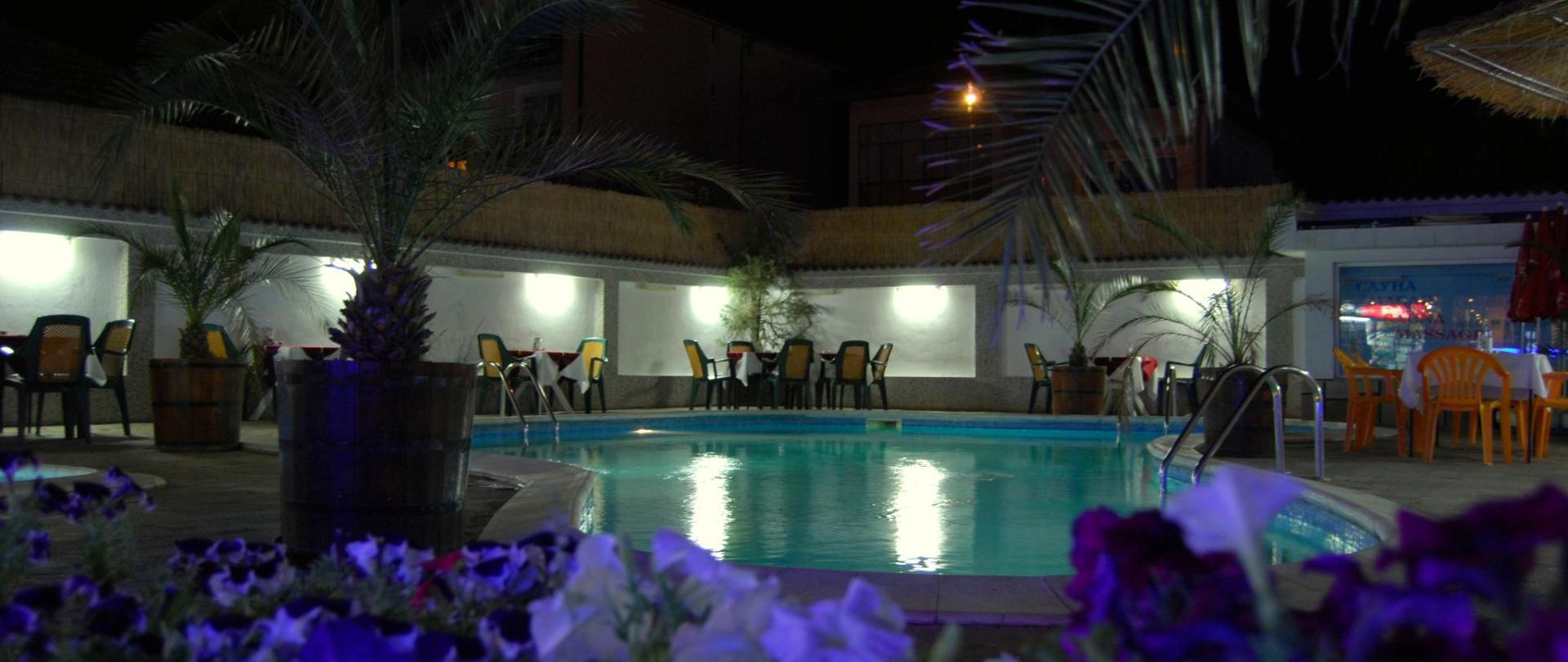 hotel 2012 030.jpg