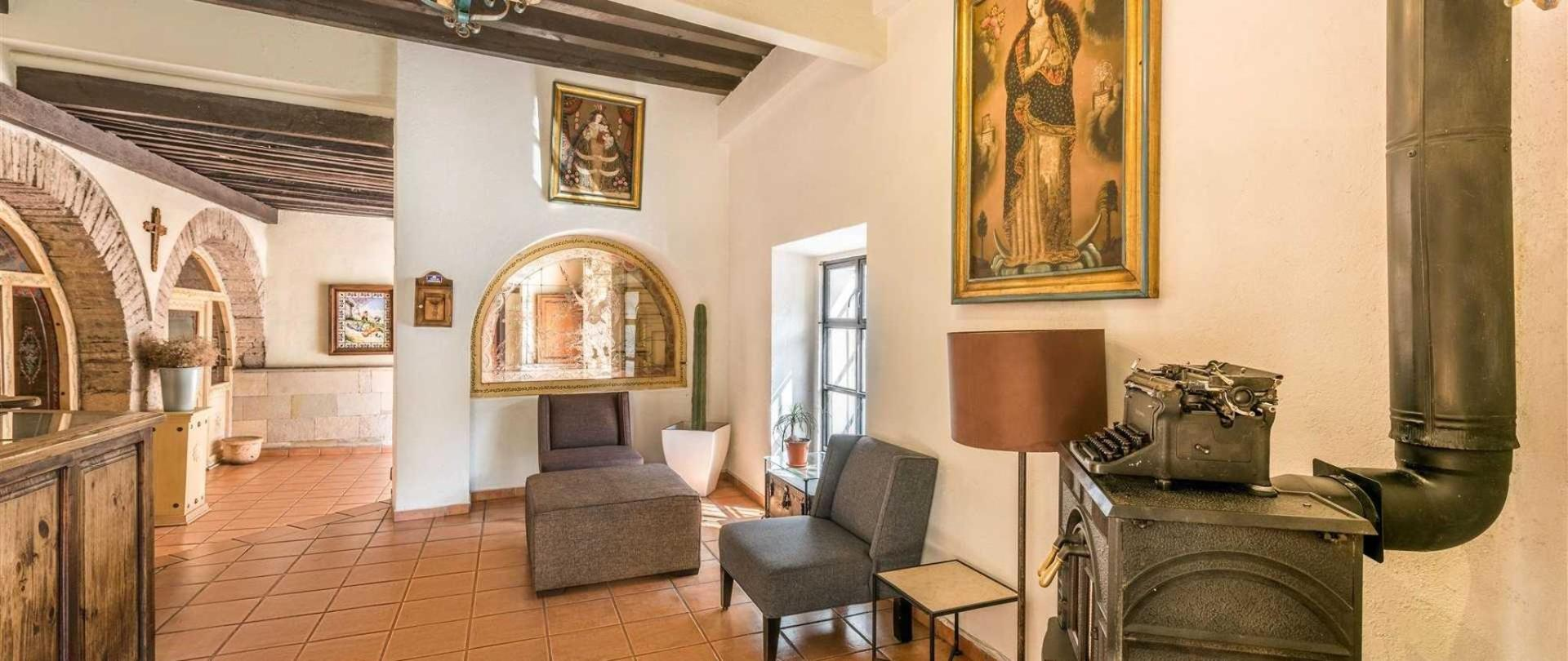 homepage-la-abadia-hotel-guanajuato-mexico3.jpeg